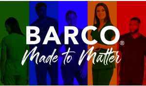 The Barco Story
