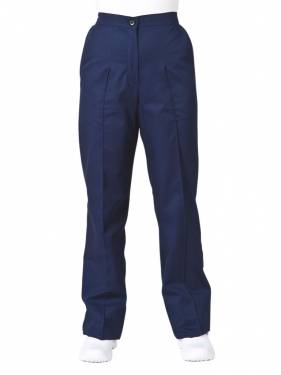 Anne Healthcare Trousers