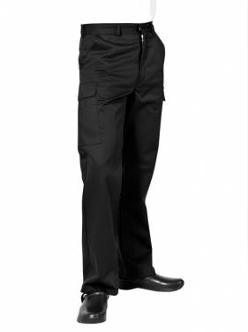 Male Healthcare Trousers MT03