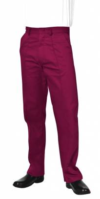 "Male Trousers 33"" MT033"