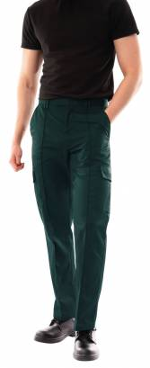 T31 Combat Trouser