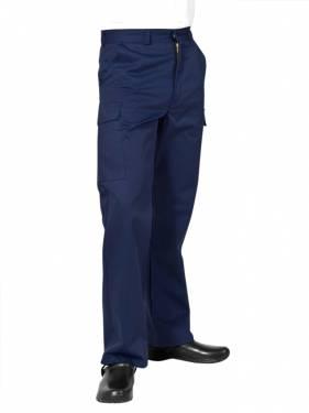 "Male Combat Trouser 31"" T31R"