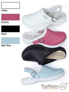 Unisex Ultra Lite Shoe - 499