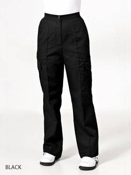 Female Nursing Combat Trousers - Annie