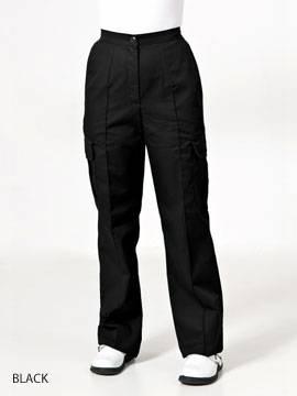 Nursing Combat Trousers ANNIE