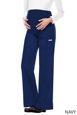 Cherokee 2092 Flexibles Maternity Scrub Trousers
