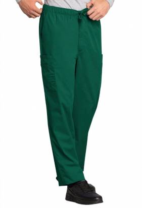 Cherokee 4000 Regular Male Scrub Trouser