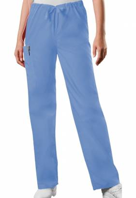 Cherokee 4100 Short Unisex Scrub Trousers