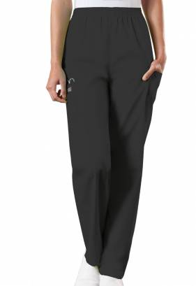 Cherokee Scrub Trousers CH4200