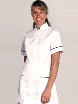 Holly Nursing Dress