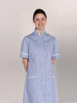 Vicky Nursing Dress