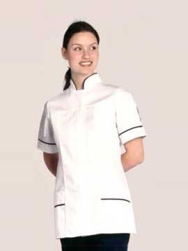 Holly Nursing Tunic