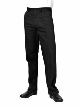 "Male Healthcare Trouser 31"" T20R"