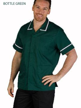 Philip Male Healthcare Tunic