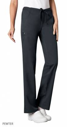 Cherokee Luxe Drawstring Trousers CH1066