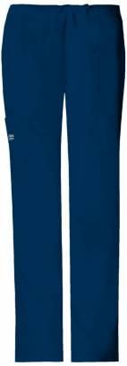 Cherokee Core Stretch Trousers CH4044