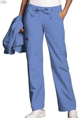 Cherokee 4020 Scrub Trouser
