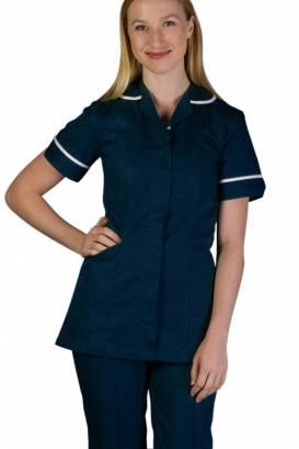 Nursing Tunic DVDTR