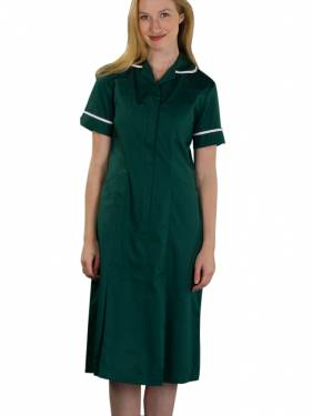 DVDDR Nursing Dress