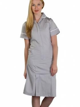 DVDDR Nursing Dress