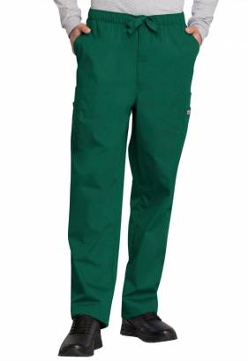 Cherokee  Scrub Trouser CH4000 Short END OF LINE