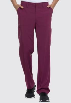 Dickies DK015 Drawstring Trouser - Short