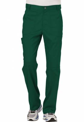 Cherokee Revolution Fly Front Pant CHWW140