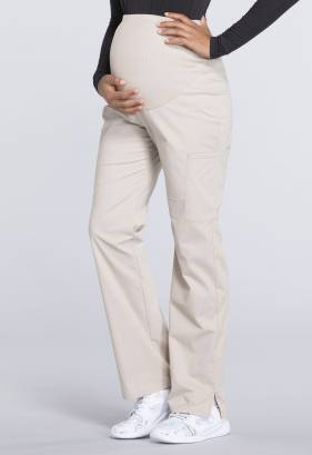 Cherokee Maternity Trouser WW220