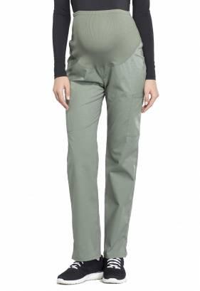 Cherokee Maternity Trouser WW220 - Petite