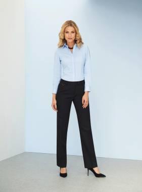 VENUS Ladies Straight Leg Trouser