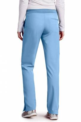 Barco One Ladies low rise pant 5205 - Petite