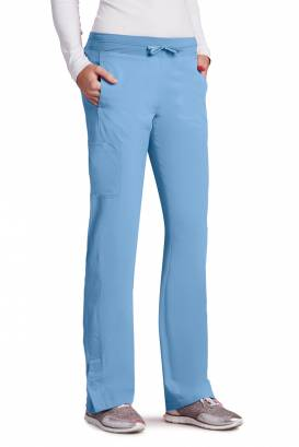 Barco One Ladies low rise pant 5205 - Tall
