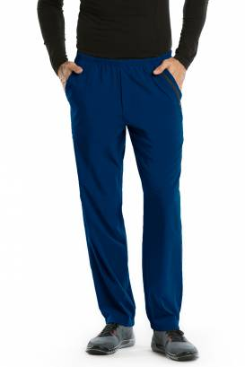 Barco One Men's Straight leg pant 0217