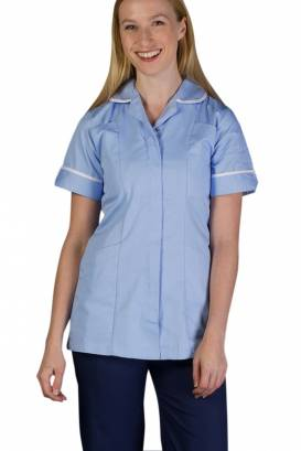 Nursing Lightweight Tunic DVDTR145