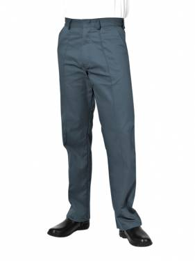 "Male Healthcare Trouser 33"" T20T"