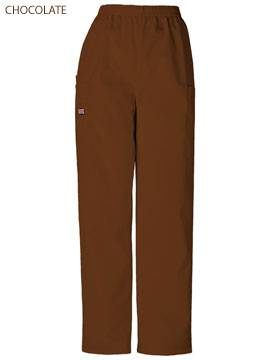 Cherokee Petite Scrub Trousers CH4200P END OF LINE