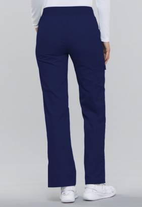Cherokee Flexibles 2085 Tall Female Scrub Trouser