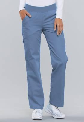 Cherokee Flexibles Trouser Regular CH2085 END OF LINE