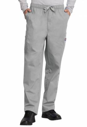 Cherokee Regular Male Scrub Trouser CH4000 END OF LINE