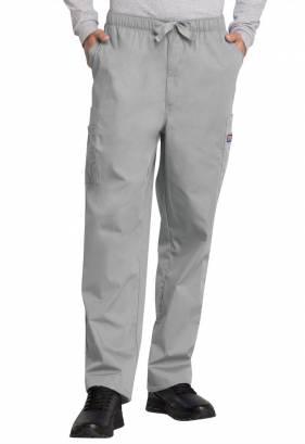 Cherokee Regular Male Scrub Trouser CH4000 END OF LINE
