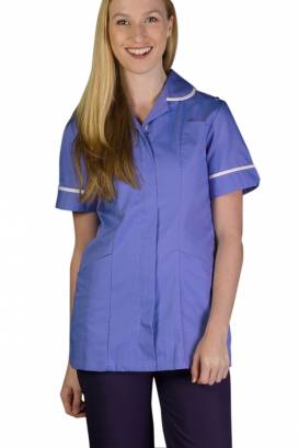 Nursing Tunic DVDTR END OF LINE