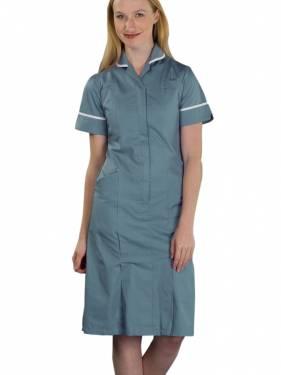DVDDR Nursing Dress SALE