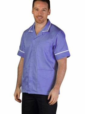 Philip Male Healthcare Tunic END OF LINE