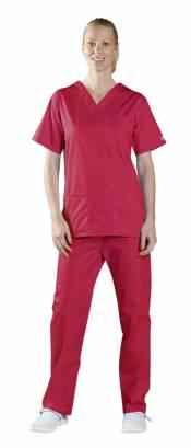 Unisex Scrub Trouser 434TR SALE