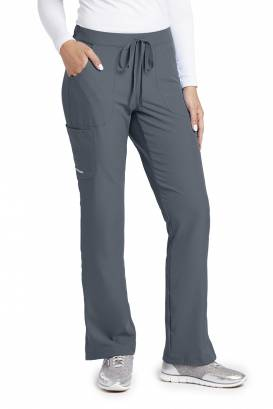 Skechers Reliance Trouser SK201