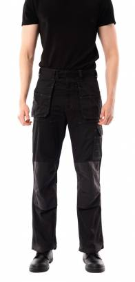 T42 Tradesmen Trousers