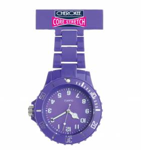 Cherokee Fob Watch