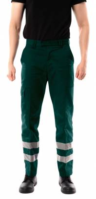 T23 Safety Cargo Trousers