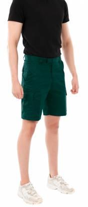 T32 Cargo shorts