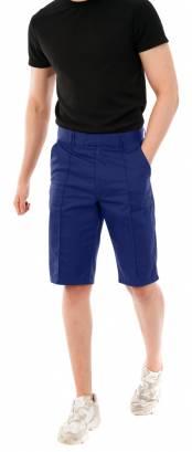 T45 Classic Work shorts